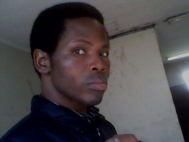 BongiMyeni