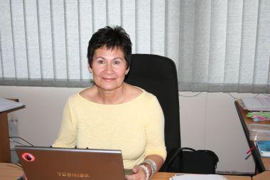 Paula123