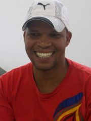 junior2009