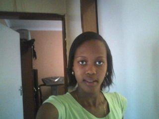 sweetgirl202