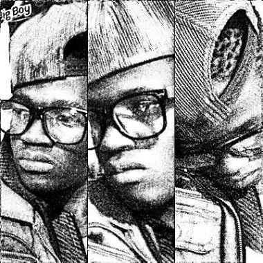 Tshepho_Ink