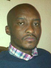 Mthimbana_TM