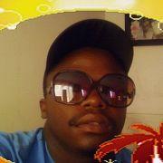 Tshepo9105