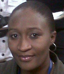 Nthatuoa