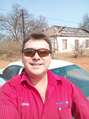 Christian dating in limpopo
