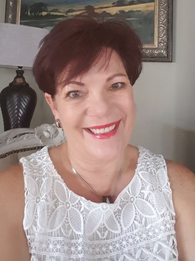 Dating SA - Member Profile: Brown1960