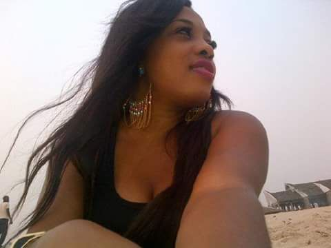 just_2luvly