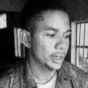 Tonyman92