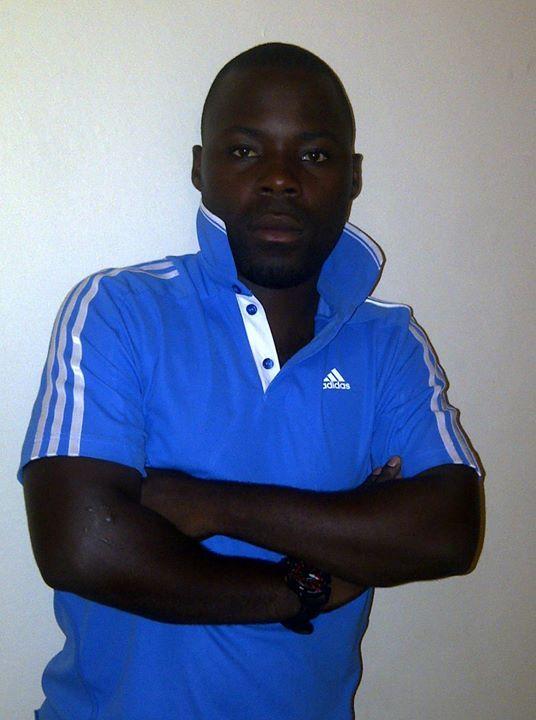 mbusotsepo