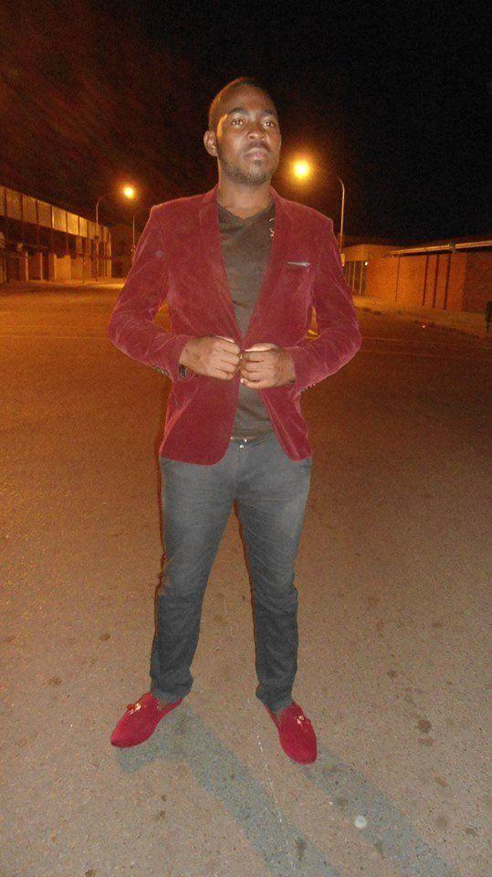 princewill2
