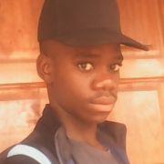 tshepo301