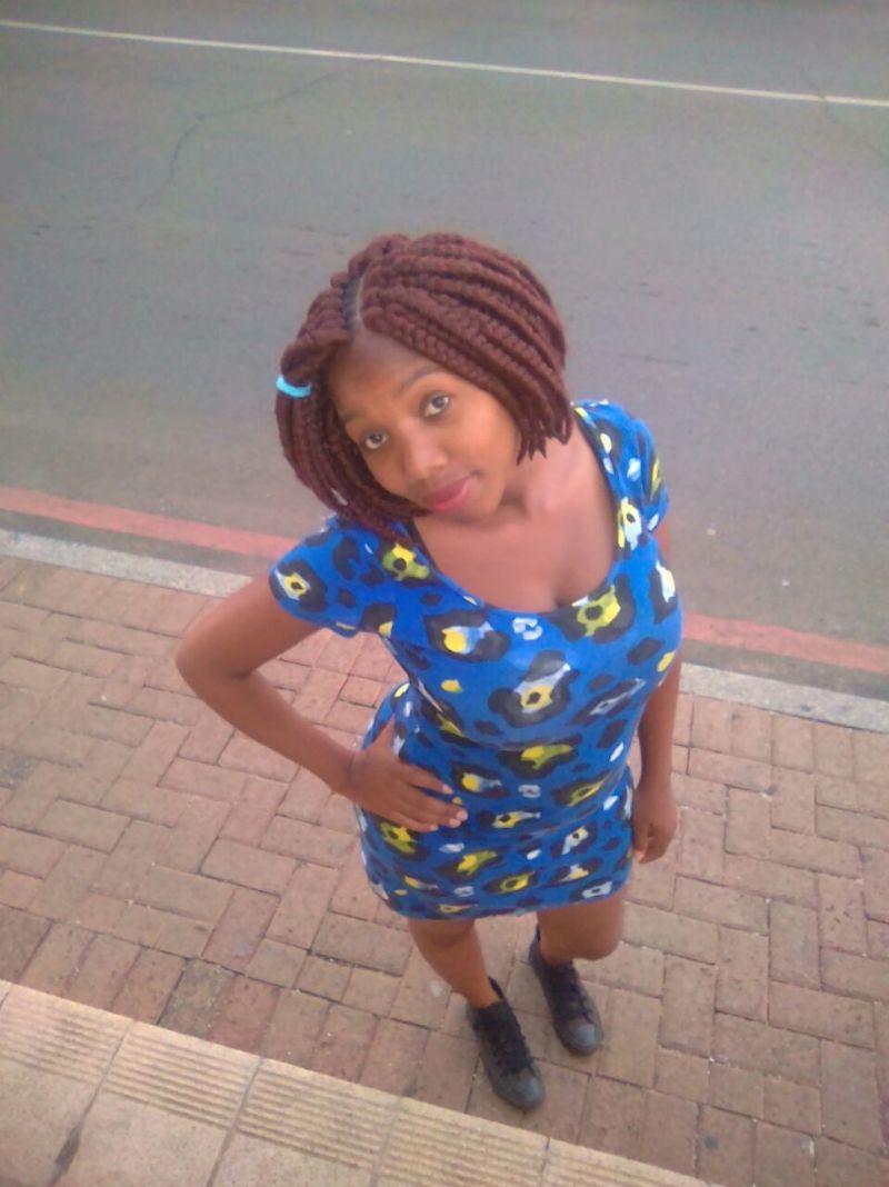 classicwoman