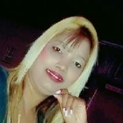Roshal