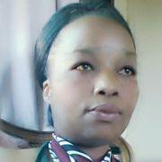 Tshego003