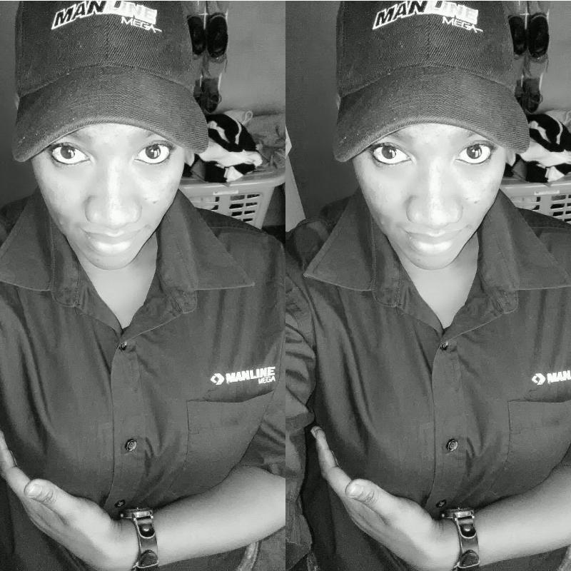 Lebobo