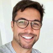 Fernando22