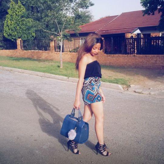 Miss_Simis