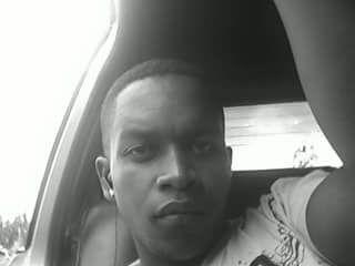 NICHO_