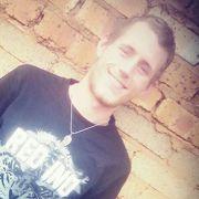 Smiley8125