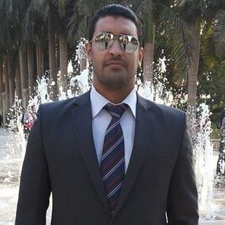 MahmoudAs