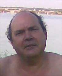 Virgoan
