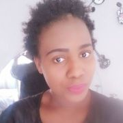 African_Rose