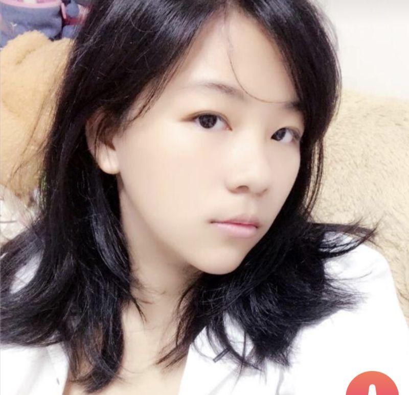 Sherry46