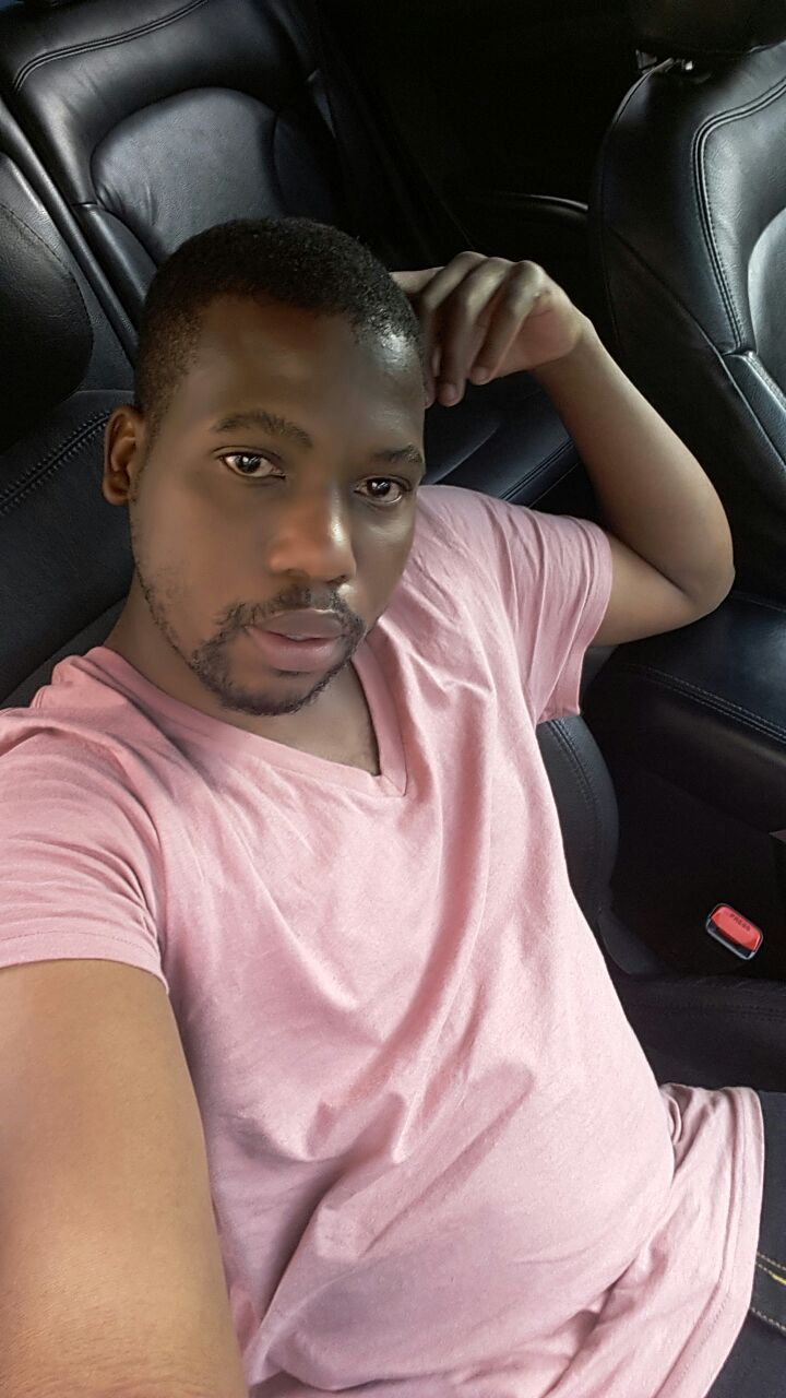 Davidphaswane
