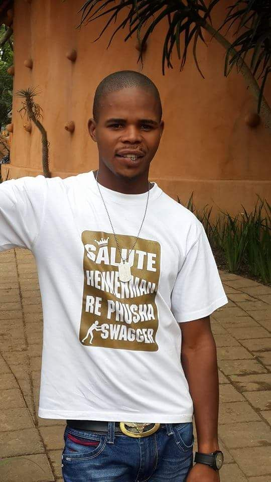 Vusisimza