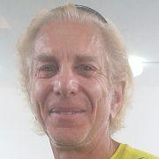 Michael_636