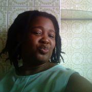 Ntoksii
