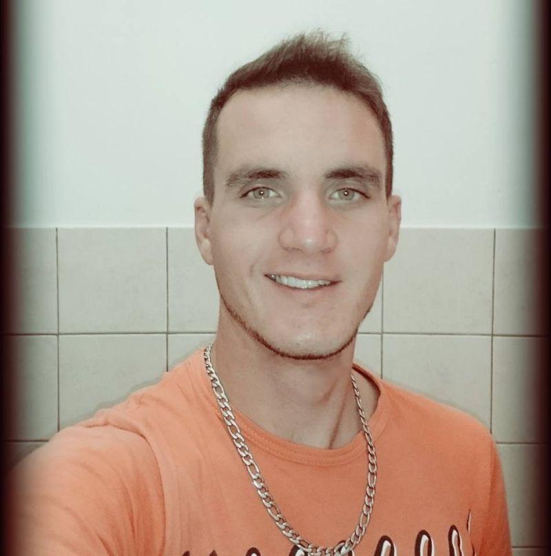 Christopher_171