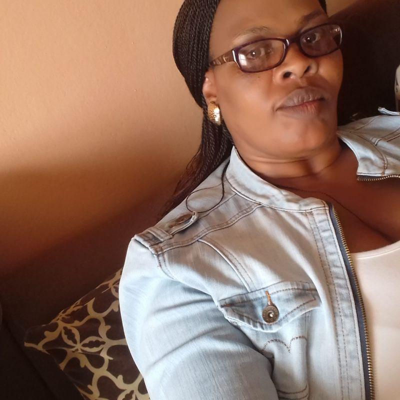 Thandie_972